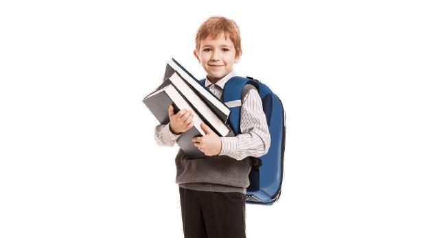 Почему тысячи перспективных молодых людей выбирают курсы иностранных языков в Hienglish?